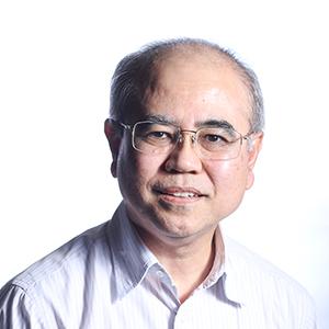 Dr. Izumi S. Kobashigawa, MD