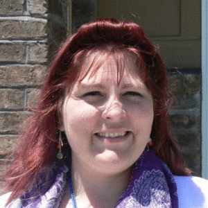 Stacey Rorie, DNP - Blaine, TN - Emergency Room Nursing