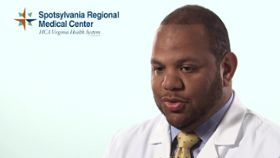What Are the Physical Restrictions After a C-Section?