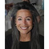Dr. Jody Corey-Bloom, MD - San Diego, CA - undefined