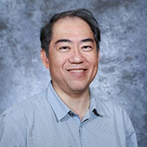Dr. David C. Wei, MD