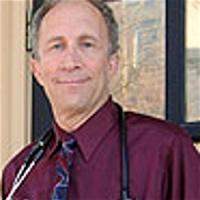 Dr. Joel Mandelbaum, MD - Kingston, NY - undefined