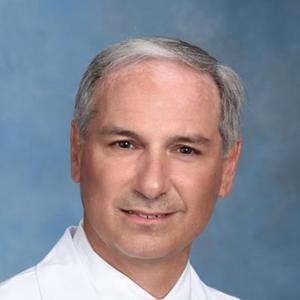 Dr. Thomas L. Francavilla, MD