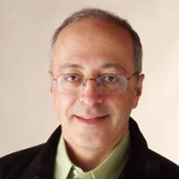 Dr. Reza Yavari, MD - Guilford, CT - Endocrinology Diabetes & Metabolism