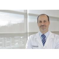 Dr. Ali Alaraj, MD - Chicago, IL - undefined