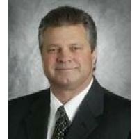 Dr. Danny Garmer, MD - Fort Worth, TX - undefined