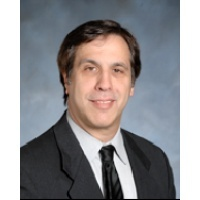 Dr. Robert Levy, MD - Dearborn, MI - undefined