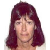 Dr. Lynne Langlois, DO - New Berlin, WI - undefined