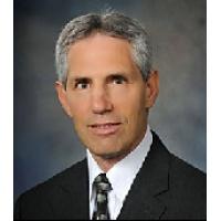 Dr. Charles Reitman, MD - Charleston, SC - undefined