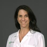 Dr. Concetta Gardziola, DO - Greer, SC - Hematology & Oncology