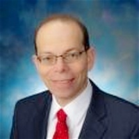 Dr. Barry Segal, MD - Pittsburgh, PA - undefined