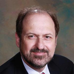 Dr. Robert S. Bulat, MD