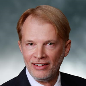 Dr. David N. Pederson, MD