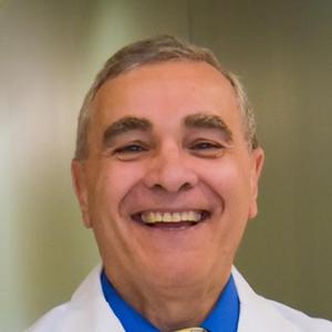 Dr. Charles E. Giangarra, MD