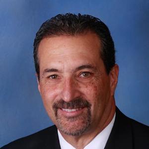 Dr. David Scherr, MD