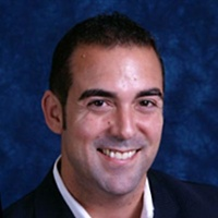 Dr. Alexis Vazquez, DO - Jacksonville, FL - undefined