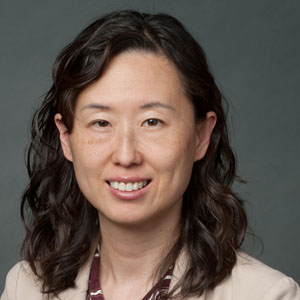 Dr. Ling Ma, MD