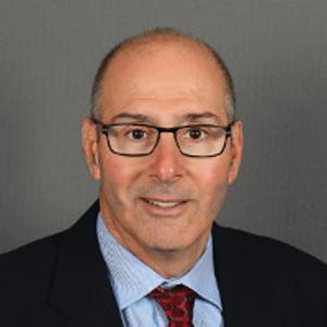 Dr. David T. Rispler, MD
