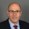 David T. Rispler, MD
