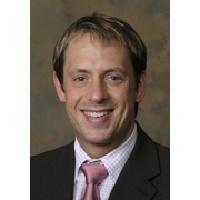 Dr. Michael Kuzniewicz, MD - San Francisco, CA - undefined