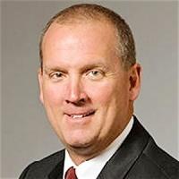 Dr. Barry Grames, MD - Redlands, CA - undefined