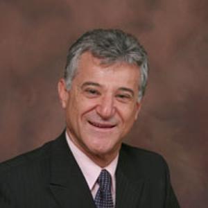 Dr. Anthony A. Chidiac, MD