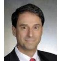 Dr. John Dalena, MD - Florham Park, NJ - undefined