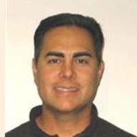 Dr. Jeffrey J. Zatorski, MD - Houston, TX - Diagnostic Radiology