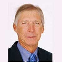 Dr. Samuel L. Combs, MD - Panama City, FL - Orthopedic Surgery