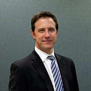 Dr. J C. Eyke, MD