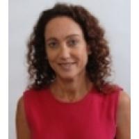 Dr. Lisa Nason, MD - Yonkers, NY - undefined