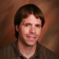 Dr. Jacob Egbert, DO - Wenatchee, WA - undefined