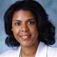 Dr. Sharon Solomon, MD - Baltimore, MD - Ophthalmology