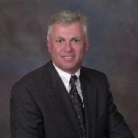 Dr. Steven Sauerberg, MD - La Grange, IL - Family Medicine