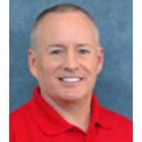 Dr. John Sullivan, MD - Palm Harbor, FL - undefined
