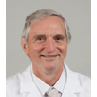Dr. George Labrot, MD - Santa Monica, CA - undefined