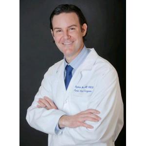 Dr. Stephen M. Weber, MD