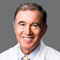 Dr. Francisco Borja, MD - Miami, FL - undefined