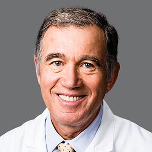Dr. Francisco J. Borja, MD