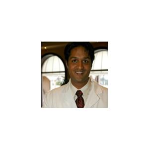 Dr. Amit Garg, MD