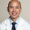 Dr. David Lam, MD - New York, NY - Endocrinology Diabetes & Metabolism