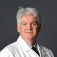 Dr. Jonathan Potts, MD - Pittsburgh, PA - undefined