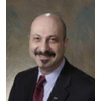 Dr. Khaled Jabboury, MD - Houston, TX - undefined