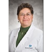 Dr. Susan Beck, MD - Greeley, CO - undefined