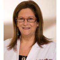 Dr. Amy Rosenman, MD - Santa Monica, CA - undefined