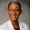 Dr. Konyenasoa E. Allen, MD - Midlothian, VA - Pediatrics
