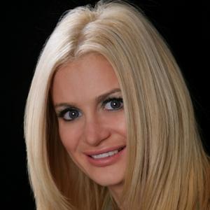 Dr. Hillary B. Brenner, DPM
