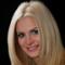 Dr. Hillary B. Brenner, DPM - New York, NY - Podiatric Medicine