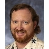 Dr. Craig Allan, DDS - West Jordan, UT - undefined