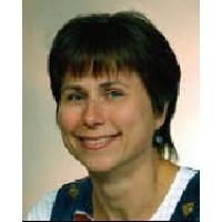 Dr. Elizabeth Baker, MD - Chicago, IL - undefined